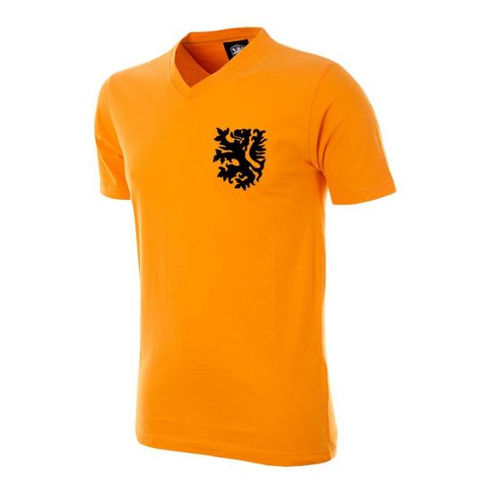 COPA Holland V-neck T-Shirt