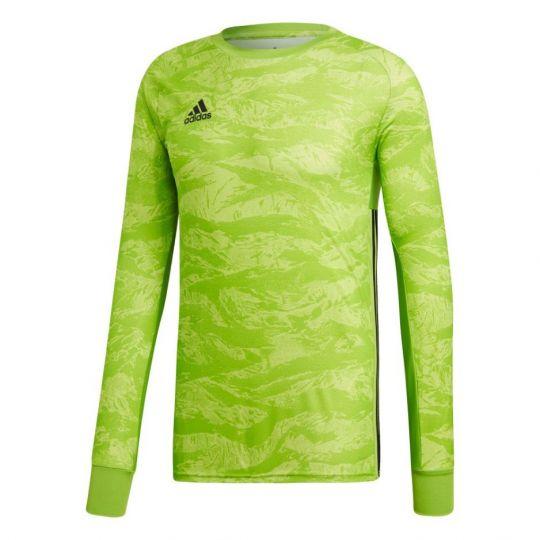 adidas ADIPRO 19 Keepersshirt Groen