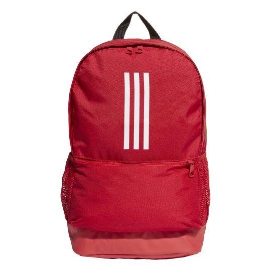 adidas TIRO Backpack Rood