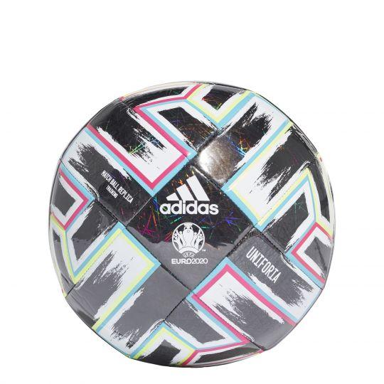 adidas Uniforia Training Voetbal Zwart Wit