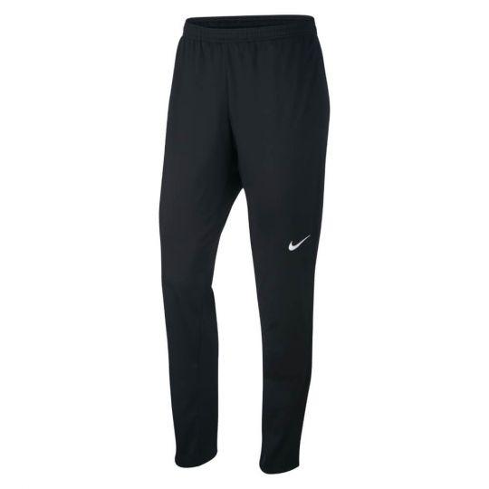 Nike Vrouwen Dry Academy 18 Trainingsbroek KPZ Black Black