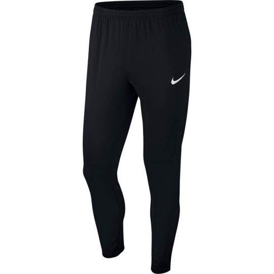 Nike Dry Academy 18 Trainingsbroek KPZ Kids Black Black
