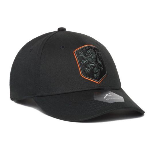 KNVB Neon Cap