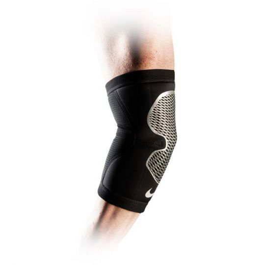 Nike Pro Hyperstrong Elbow Sleeve 2