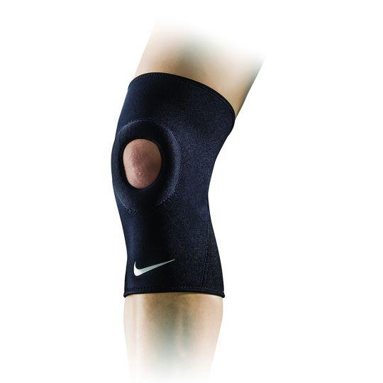 Nike Open Patella Knee Sleeve 2.0