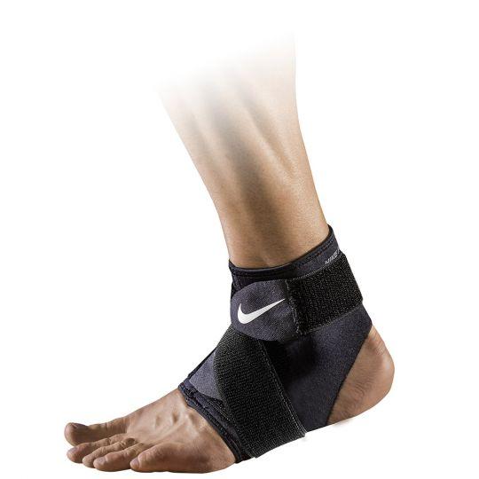 Nike Pro Combat Wrap Enkelbandage 2.0