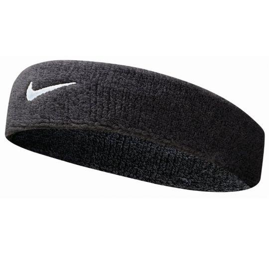 Nike SWOOSH Hoofd Zweetband