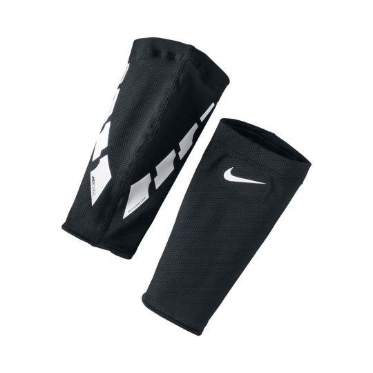 Nike Guard Lock Elite Sleeve Black