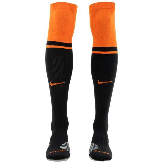 Nike Nederland Uit Voetbalsokken 2020-2022