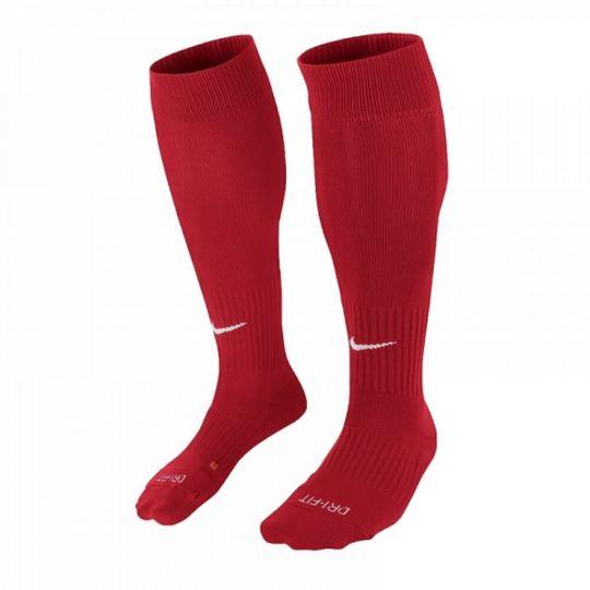 VV Cabauw Classic Sokken