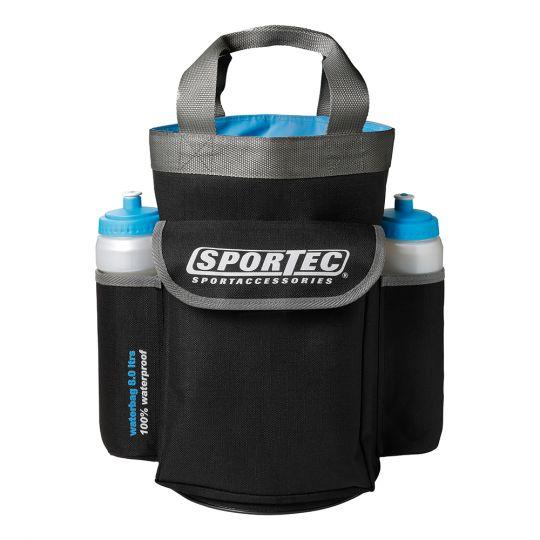 Sportec Waterzak Prof 2.0