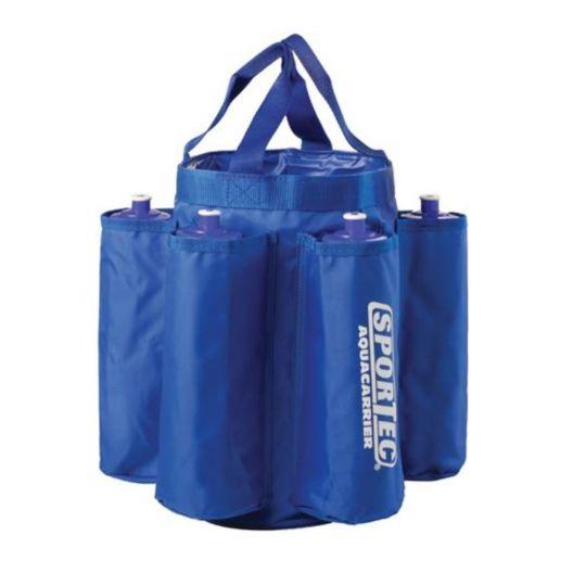 Sportec Waterzak Blauw
