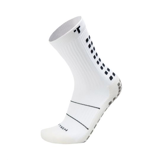 Trusox Mid Calf Thin Wit