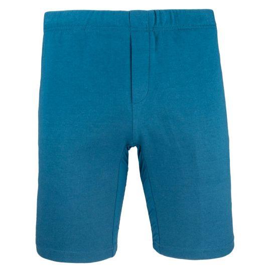 Touzani Triplash Short Blauw