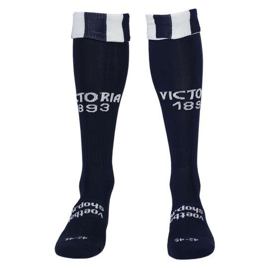 HC&FC Victoria Voetbalkousen