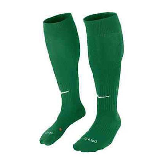 FCV Venlo Thuiskousen Pine Green groen 2
