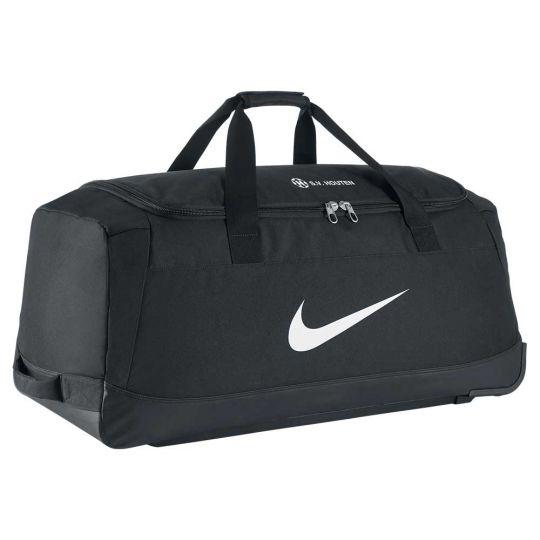SV Houten Roller Bag