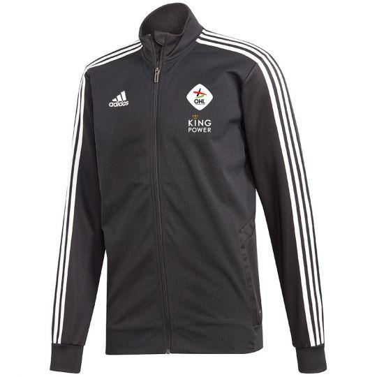 OHL Leuven Trainingsjack Junior