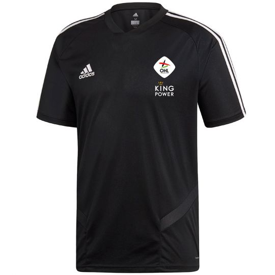 OHL Leuven Trainingsshirt Junior