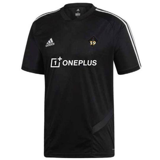 adidas Team 39 Voetbalshirt