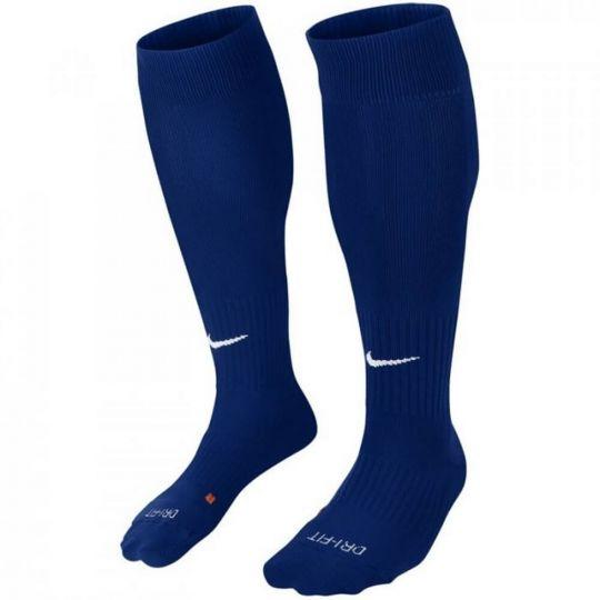 HC&FC Victoria Training Socks