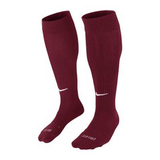 HC&FC Victoria Keeper Socks 1