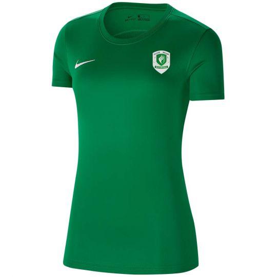 GZV Watergras Dames Shirt