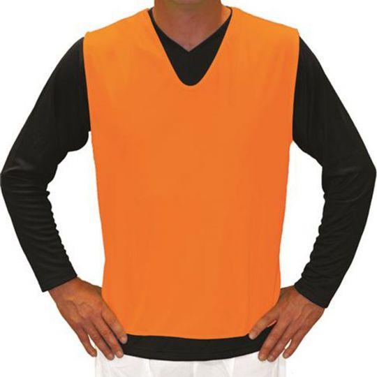 Pirotti Trainingshesje Oranje