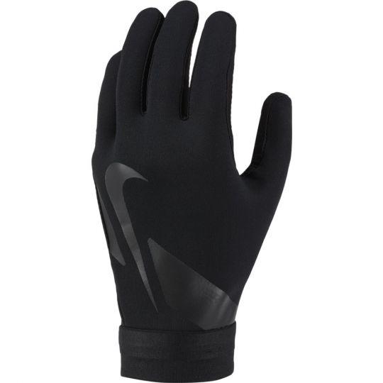 Nike Academy Hyperwarm Handschoenen Zwart Zwart