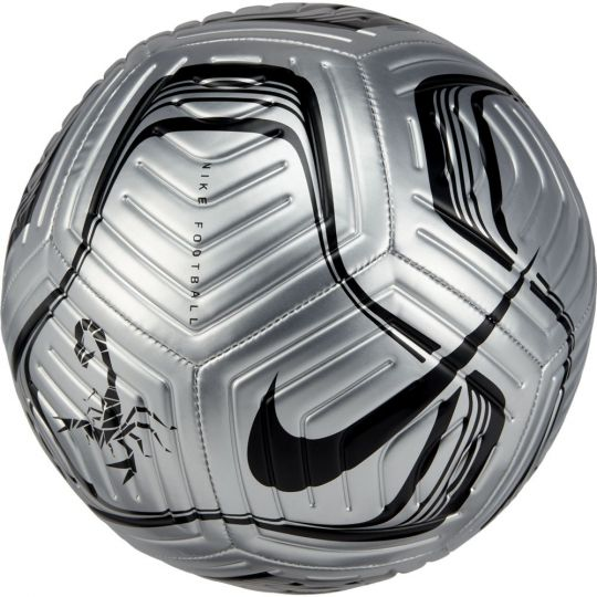 Nike Strike Phantom Scorpion Voetbal Metallic