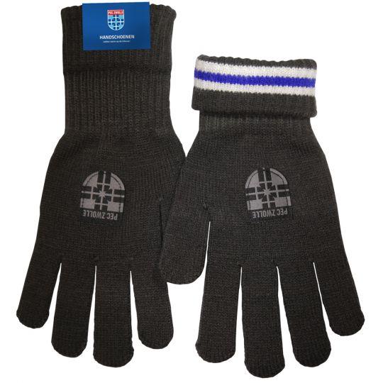 PEC Zwolle handschoenen