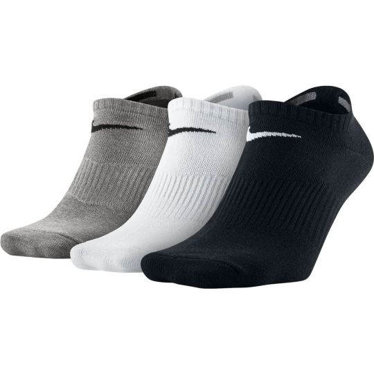 Nike Lightweight Enkelsokken Multi Color