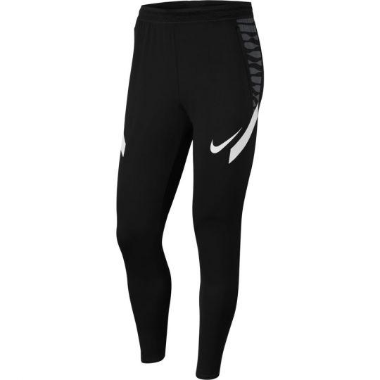 Nike Strike 21 Trainingsbroek KPZ Dri-Fit Zwart