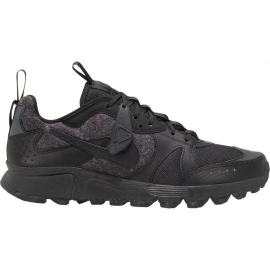 Nike Atsuma Trail Sneaker Zwart