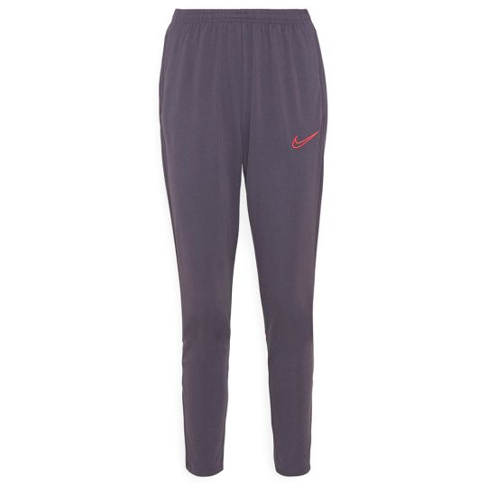Nike Academy 21 Trainingsbroek KPZ Dri-Fit Vrouwen Paars