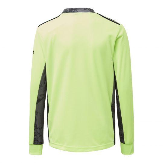 adidas Arsenal Keepersshirt Uit 2020-2021 Kids Groen
