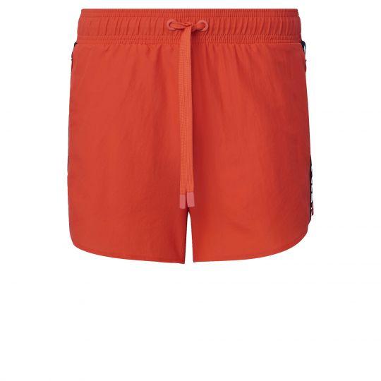 adidas Karlie Kloss Short Dames Oranje