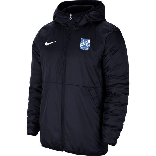 SDC Putten Fall Jacket Senioren