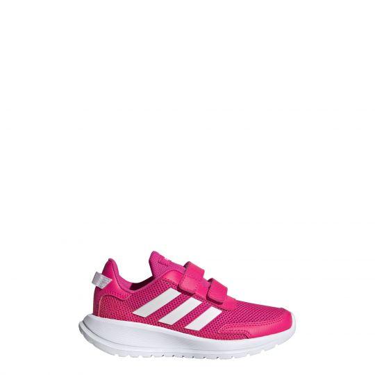 adidas Tensor Schoenen Kids Roze