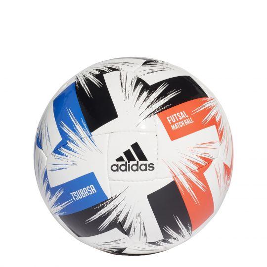 adidas Tsubasa Pro Sala Voetbal