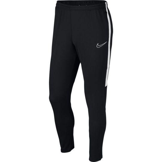 Nike Dry Academy Trainingsbroek KPZ Zwart Wit