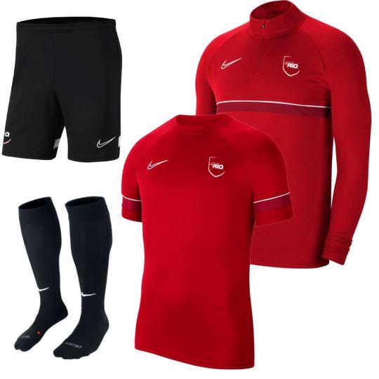 FC Pro Trainingsset Junior