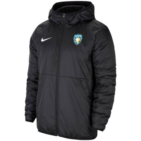UVS Leiden Fall Jacket Trainers
