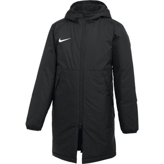 Nike Park 20 Winterjas Kids Zwart
