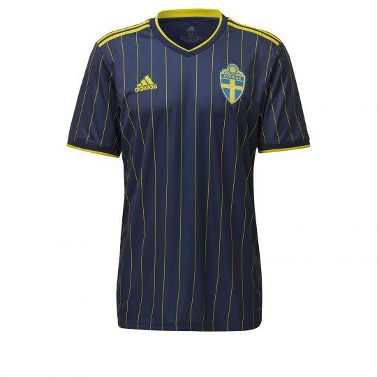 adidas Zweden Uitshirt 2021-2022