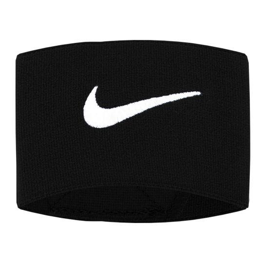 Nike Sokstoppers Zwart Wit