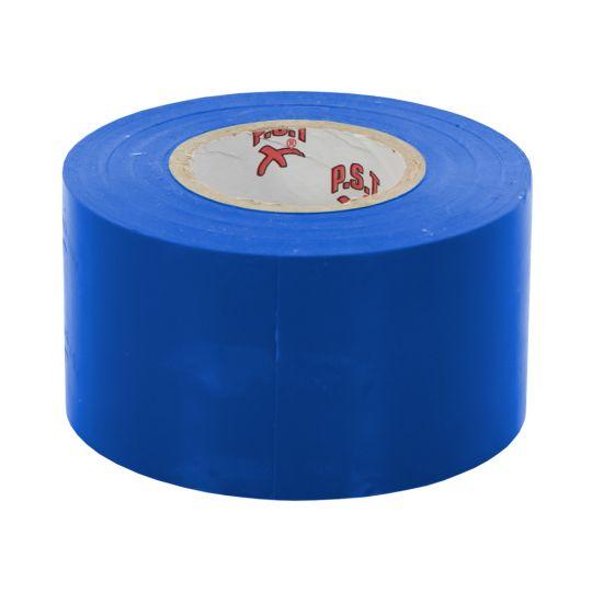 Premier Sokkentape 38mm Blauw