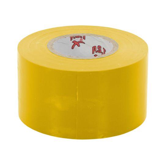 Premier Sokkentape 38mm Geel