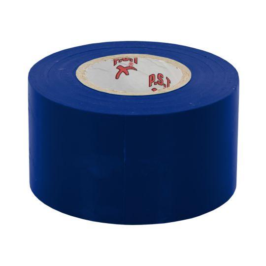 Premier Sokkentape 38mm Royal Blauw