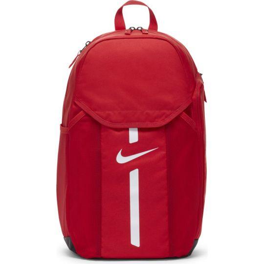 Nike Academy Team Rugtas Rood